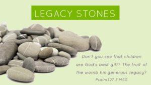 legacy stones image 1